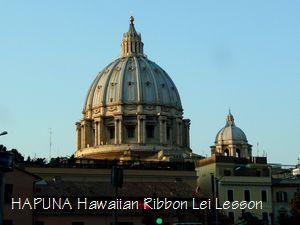 聖ピエトロ大聖堂